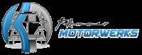 Klammer Motorwerks